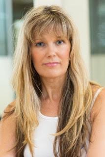 Denise Ord - Pilates Instructor in Sacriston, Durham