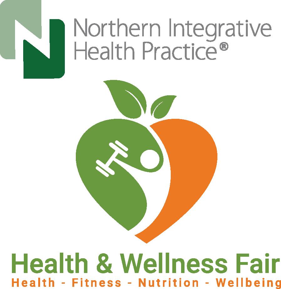 Health & Wellness Fair Durham, Sacriston