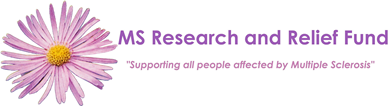 MS Research and Relief Fund