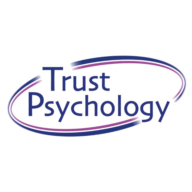 Trust Psychology in Durham