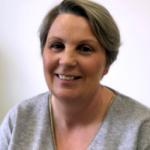 Debbie Atherton is your Massage Therapist in Durham