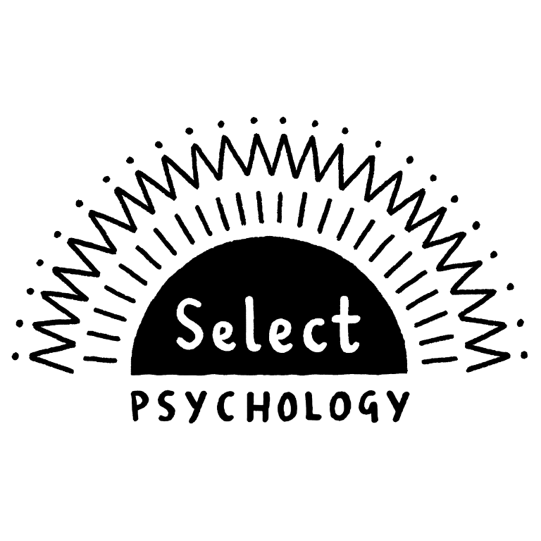 Select Psychology in Durham