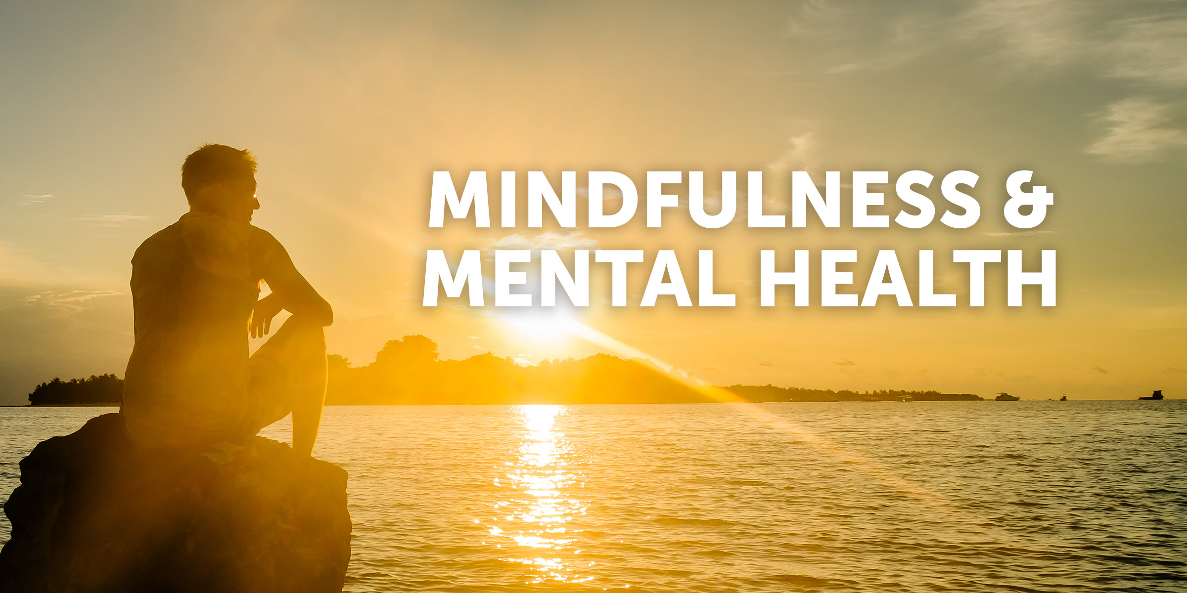 Mindfulness and Mental Health in Durham