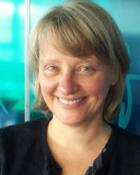 Dr Lynne Howey - Clinical Psychologist
