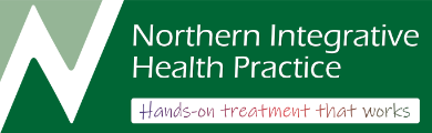 Northern Integrative Health Practice